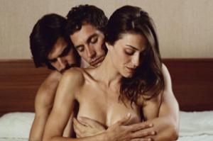 trios-sexuales